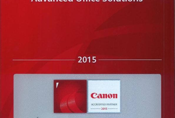 2015_Canon_adv_Office_solutions