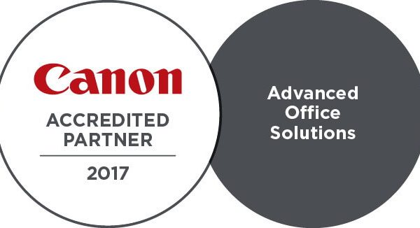 Canon-logo-Advanced-Office-Solutions-2017