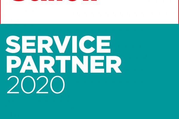 Logo - Canon Service Partner - Digital Use Only - RGB - 2020_Logo - Canon Service Partner - Digital Use Only - RGB - 2020